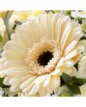 Get Together Bouquet